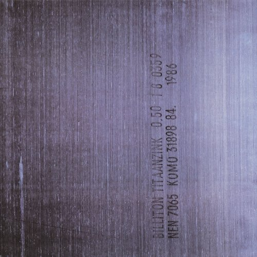 New Order Brotherhood 2 CD Set