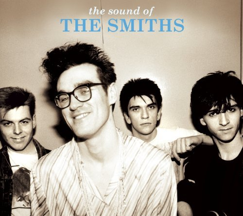 Smiths Sound Of The Smiths The Very Deluxe Ed. 2 CD Set