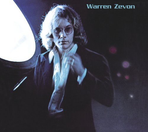 Warren Zevon Warren Zevon Collectors Editio 2 CD Set