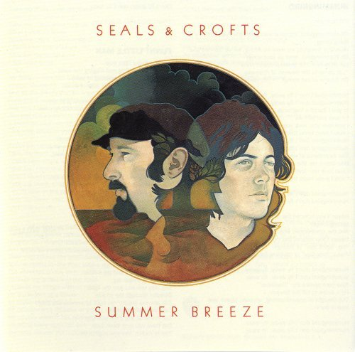 Seals & Crofts Summer Breeze
