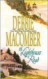 Debbie Macomber 16 Lighthouse Road (cedar Cove Book 1)