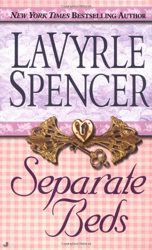 Lavyrle Spencer Separate Beds