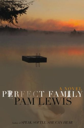 Pam Lewis Perfect Family A Novel