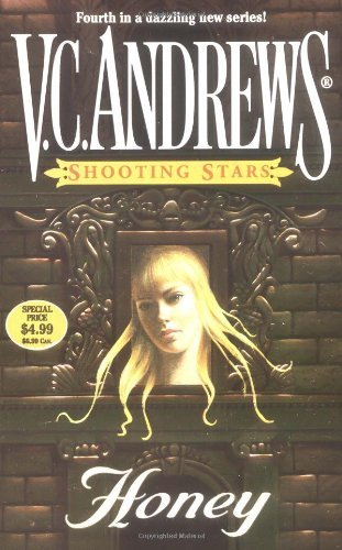 V.C. Andrews Honey