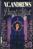 V. C. Andrews Pearl In The Mist