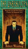 Robert Weinberg The Unbeholden Masquerade Of The Red Death Vol. 3