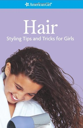 Jim Jordan Hair Styling Tips And Tricks For Girls