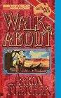 Aaron Fletcher Walk About (the Outback Saga)