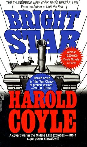 Harold Coyle Bright Star
