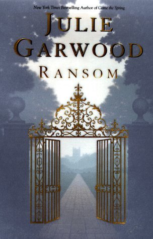 Julie Garwood Ransom