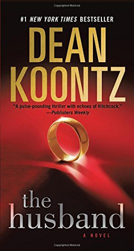 Dean Koontz The Husband