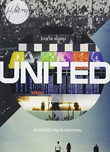 Hillsong United Live In Miami