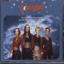 B*witched B*witched Blame It On The Weatherman [cds]