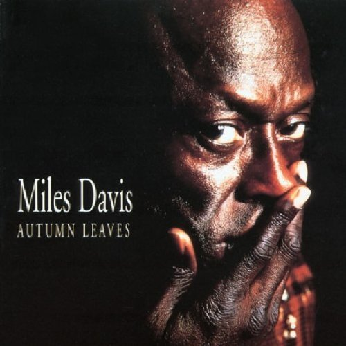 Miles Davis Autumn Leaves