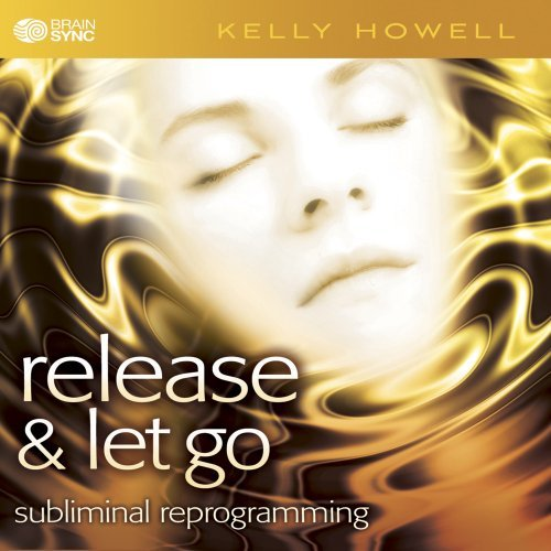 Kelly Howell Release & Let Go