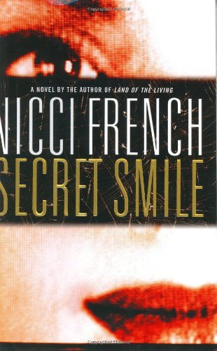 Nicci French Secret Smile