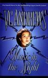 V. C. Andrews Music In The Night