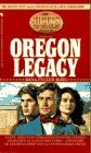 Dana Fuller Ross The Oregon Legacy The Holts An American Dynasty #1