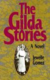 Jewelle Gomez The Gilda Stories