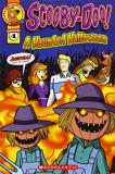 Alcadia Snc Scooby Doo! A Haunted Halloween