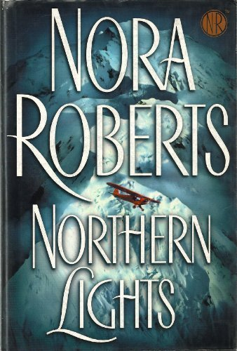 Nora Roberts Northern Lights Northern Lights