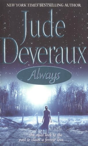 Jude Deveraux Always