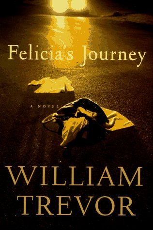 William Trevor Felicia's Journey