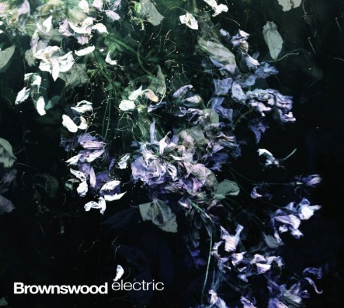 Brownswood Electric Brownswood Electric