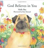 Holly Bea God Believes In You