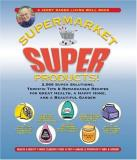 Jerry Baker Jerry Baker's Supermarket Super Products! 2 568 S