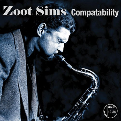 Sims Zoot Compatability