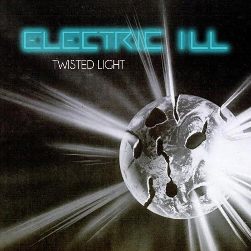 Electric Ill Twisted Light