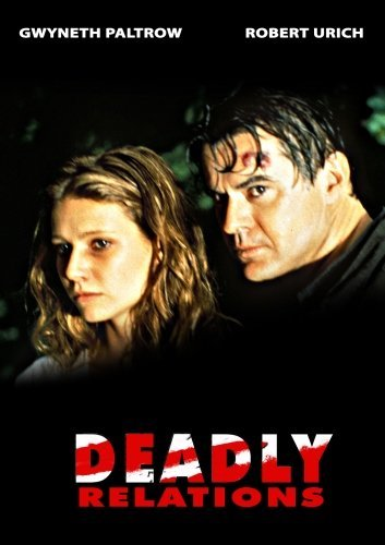 Deadly Relations Deadly Relations DVD Mod This Item Is Made On Demand Could Take 2 3 Weeks For Delivery