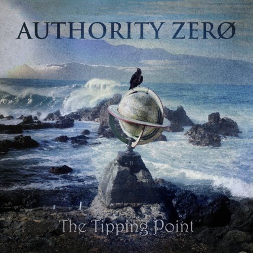 Authority Zero Tipping Point Explicit Version