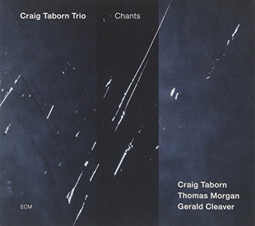 Craig Taborn Chants