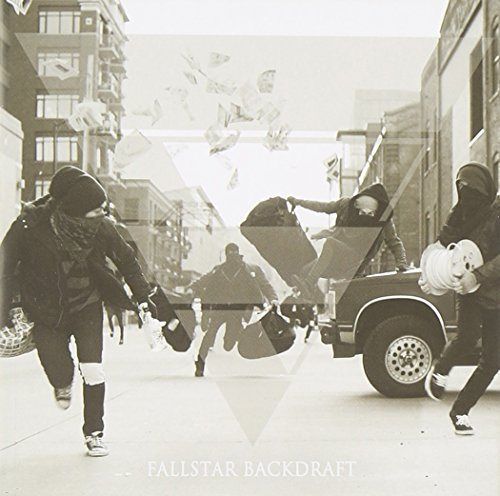 Fallstar Backdraft