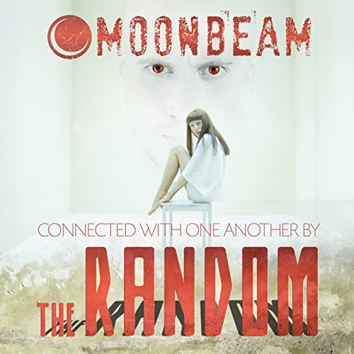Moonbeam Random