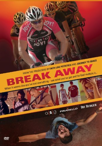 Break Away Break Away Nr