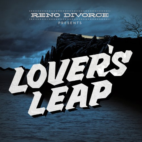 Reno Divorce Lover's Leap