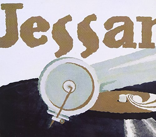 Jessamine Another Fictionalized History