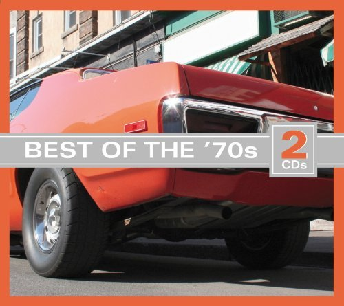 Best Of The 70s Best Of The 70s