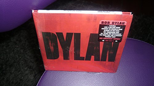 Bob Dylan His Greatest Songs