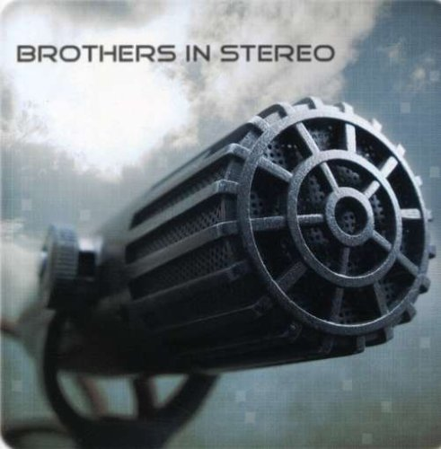 Brothers In Stereo Brothers In Stereo