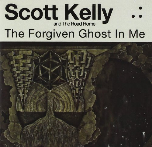 Scott & The Road Home Kelly Forgiven Ghost In Me