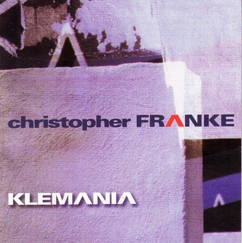 Franke Christopher Klemania