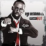 Tye Tribbett & G.A. Stand Out