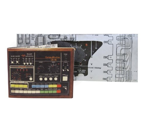 Wallets Drum Machine
