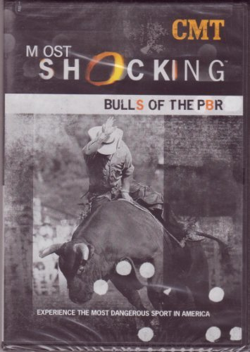 Most Shocking Bulls Of The Pbr Most Shocking Bulls Of The Pbr