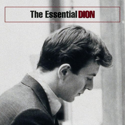 Dion Essential Dion Remastered