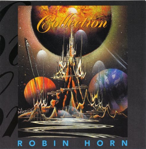 Robin Horn Collection